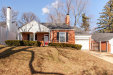 Photo of 8531 Rosalie Avenue, Brentwood, MO 63144 (MLS # 19008523)