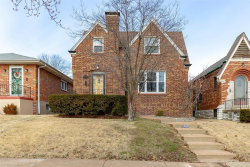 Photo of 6531 Lindenwood Place, St Louis, MO 63109 (MLS # 19008563)