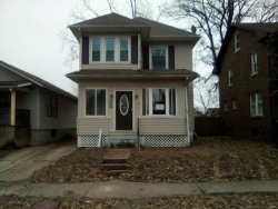 Photo of 2438 Edison Avenue, Granite City, IL 62040-4841 (MLS # 19008570)