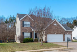 Photo of 1229 Woodside, Arnold, MO 63010-6501 (MLS # 19008600)