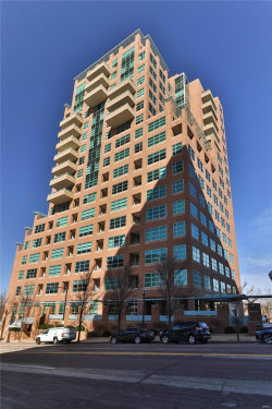 Photo of 8025 Maryland Avenue , Unit 4D, St Louis, MO 63105-3896 (MLS # 19008714)