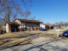 Photo of 1315 Red River Drive, St Louis, MO 63138-2312 (MLS # 19008749)