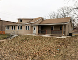Photo of 1115 Magnet Drive, St Louis, MO 63132-3165 (MLS # 19008789)