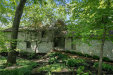 Photo of 44 Chesterfield Lakes Road, Chesterfield, MO 63005-4506 (MLS # 19008864)
