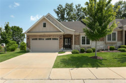 Photo of 5270 Tuscan Chase Court, St Louis, MO 63128-3633 (MLS # 19008873)