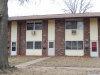 Photo of 7635 Hazelcrest Drive, Hazelwood, MO 63042-2205 (MLS # 19008969)