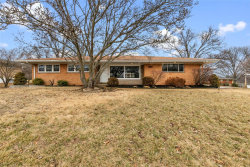 Photo of 10101 Harwich, St Louis, MO 63126-2336 (MLS # 19008983)
