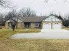 Photo of 5544 Bohleysville, Millstadt, IL 62260-2316 (MLS # 19009012)