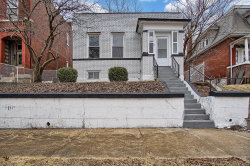 Photo of 4130 Connecticut, St Louis, MO 63116-3927 (MLS # 19009032)