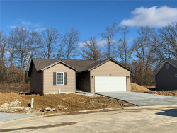 Photo of 10 Round Table Ct., Troy, MO 63389 (MLS # 19009074)
