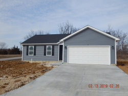 Photo of 11 Round Table Ct., Troy, MO 63389 (MLS # 19009131)