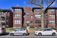 Photo of 5625 Pershing Avenue , Unit 12, St Louis, MO 63112-1723 (MLS # 19009188)
