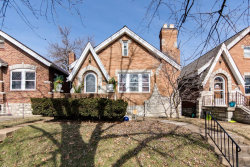 Photo of 5725 Murdoch Avenue, St Louis, MO 63109-2870 (MLS # 19009218)