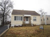 Photo of 1919 Burns Avenue, St Louis, MO 63114-3907 (MLS # 19009232)