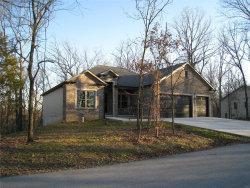 Photo of 9312 Pea Ridge, Hillsboro, MO 63050 (MLS # 19009256)