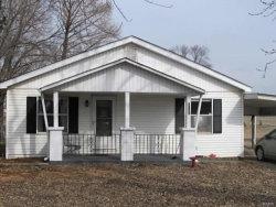 Photo of 2131 Troy Street, Madison, IL 62050 (MLS # 19009285)