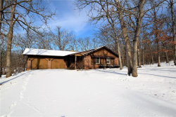 Photo of 11 Spring Branch, Troy, MO 63379-5416 (MLS # 19009294)