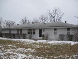 Photo of 35 Hawthorne Drive, Warrenton, MO 63383-2903 (MLS # 19009311)