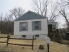 Photo of 617 Northview Drive, Arnold, MO 63010-4633 (MLS # 19009319)