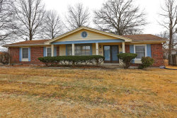 Photo of 11 Cantabrian Court, Florissant, MO 63033-2900 (MLS # 19009429)