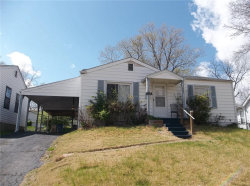 Photo of 503 Ames, St Louis, MO 63135-2007 (MLS # 19009458)