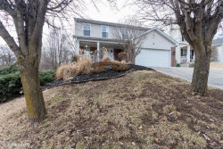 Photo of 10 Francis Avenue, Valley Park, MO 63088-1305 (MLS # 19009474)