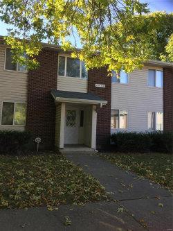 Photo of 332 Riggin Road , Unit 7, Troy, IL 62294 (MLS # 19009559)