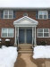Photo of 8945 Wrenwood, St Louis, MO 63144-1704 (MLS # 19009573)