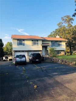 Photo of 14075 Harvard Lane, Dixon, MO 65459-8187 (MLS # 19009690)