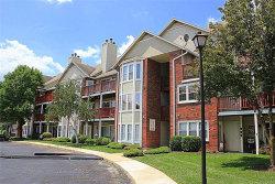 Photo of 233 Shirley Ridge Drive, St Charles, MO 63304-3431 (MLS # 19009733)