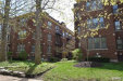 Photo of 5580 Waterman Boulevard , Unit #3N, St Louis, MO 63112-1864 (MLS # 19009801)