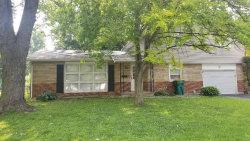 Photo of 3320 Johnson Rd, Granite City, IL 62040-4145 (MLS # 19009834)