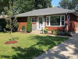 Photo of 4054 Vesci Avenue, Granite City, IL 62040 (MLS # 19009902)