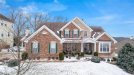 Photo of 535 Woodcliff Heights, Wildwood, MO 63011-5450 (MLS # 19010021)