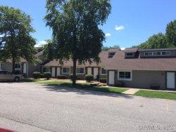 Photo of 79 Village Court, Glen Carbon, IL 62034-6203 (MLS # 19010067)