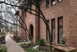 Photo of 149 North Central Avenue , Unit A, Clayton, MO 63105-3872 (MLS # 19010397)