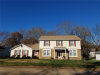 Photo of 14839 Pheasant Hill, Chesterfield, MO 63017 (MLS # 19010524)