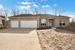 Photo of 9856 Sand Castle Drive, Pevely, MO 63070-2613 (MLS # 19010746)
