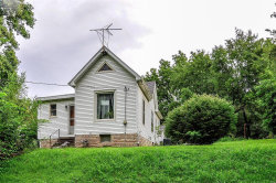 Photo of 937 South Clinton Street, Collinsville, IL 62234 (MLS # 19010784)