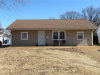 Photo of 245 South 13th, Wood River, IL 62095-2441 (MLS # 19010883)