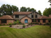 Photo of 13978 Meursault Lane, Town and Country, MO 63017-8316 (MLS # 19010911)