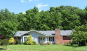 Photo of 15222 Kempwood Drive, Chesterfield, MO 63017-7411 (MLS # 19010922)