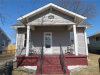 Photo of 37 West Beach Avenue, Wood River, IL 62095-1516 (MLS # 19010948)