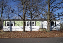 Photo of 439 Red Bird, Troy, IL 62294-2131 (MLS # 19010951)