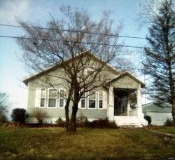 Photo of 413 Troy Avenue, Troy, IL 62294-1803 (MLS # 19010997)