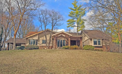 Photo of 12541 Mason Forest Drive, Creve Coeur, MO 63141-7462 (MLS # 19011095)