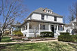 Photo of 17 Jefferson Road, Webster Groves, MO 63119-2921 (MLS # 19011297)