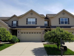 Photo of 6826 Hampshire Court, Maryville, IL 62062-8552 (MLS # 19011365)