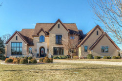 Photo of 1239 Devonworth Drive, Town and Country, MO 63017-8448 (MLS # 19011417)