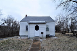 Photo of 325 West Warnock Street, Columbia, IL 62236-1846 (MLS # 19011642)